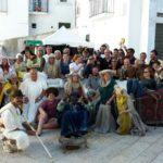 Popoli e Religioni, al Cityplex la prima di