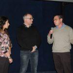 Giorno della Memoria: il film di Gidron sugli ebrei tedeschi al Cenacolo San Marco
