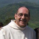 Teologia sacramentaria