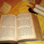 Giuseppina Bruscolotti - Sacra Scrittura: Atti degli Apostoli