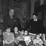 Natale con Popoli e Religioni, omaggio a Chaplin e solidarietà con Norcia