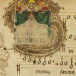 Musica sacra - don Sergio Rossini