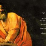 Aperte le iscrizioni alla Scuola diocesana di formazione teologica e pastorale
