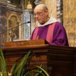 Teologia fondamentale - Paolo Maria Blasetti
