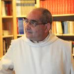 Sacramentaria e Liturgia - Mariano Pappalardo