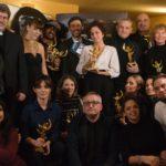 Support Terni Film Festival!