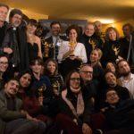 Sostieni Popoli e Religioni - Terni Film Festival!