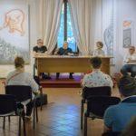 The title of Terni Film Festival 2020 is Contagion