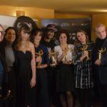 Terni Film Festival - mercoledì conferenza stampa in episcopio