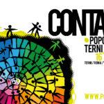 Il Terni Film Festival racconta il contagio