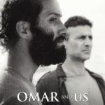 Prima nazionale per il film turco