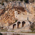 Il Terni Film Festival si chiude in Sabina